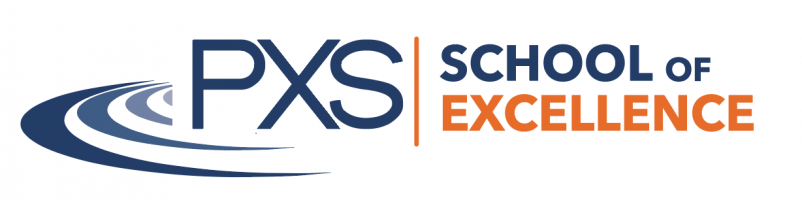 PXS Elearning